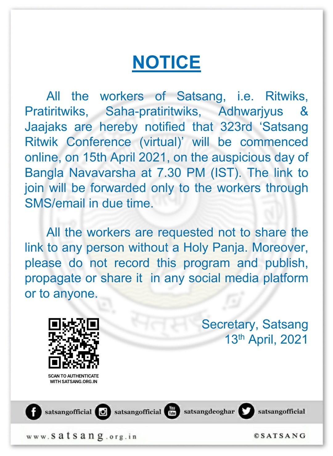 NOTICE_13042021_ENG